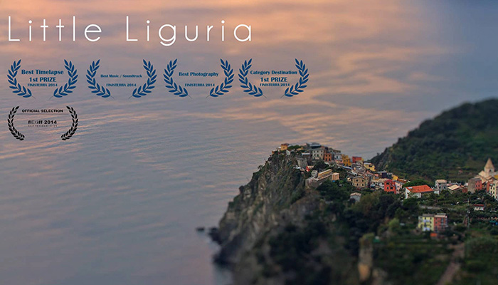 little liguria
