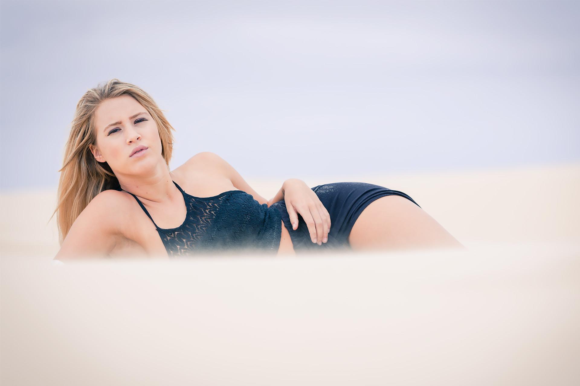 Brooke - Stockton
